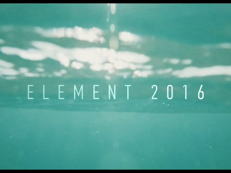 liquidforce kiteboard element 20 800x600 - LiquidForce Kiteboard Element 2016