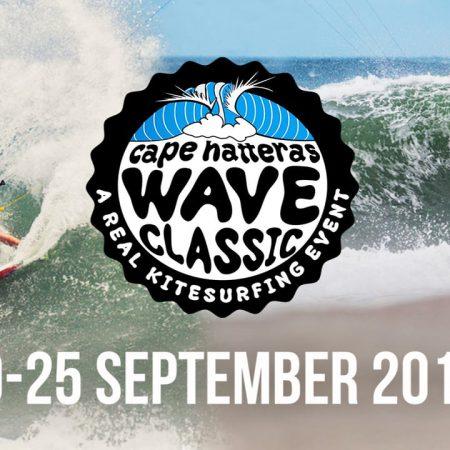 2015 cape hatteras wave classic 450x450 - 2015 Cape Hatteras Wave Classic