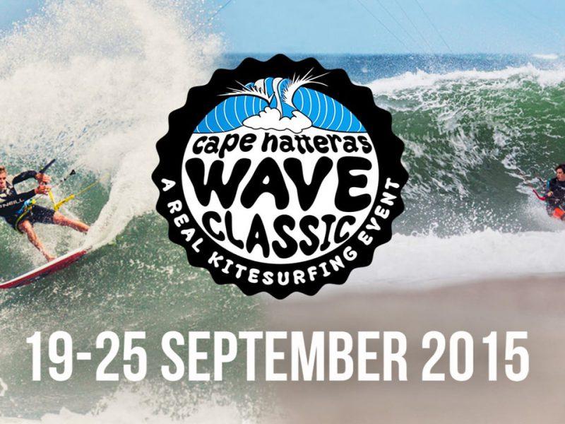 2015 cape hatteras wave classic 800x600 - 2015 Cape Hatteras Wave Classic