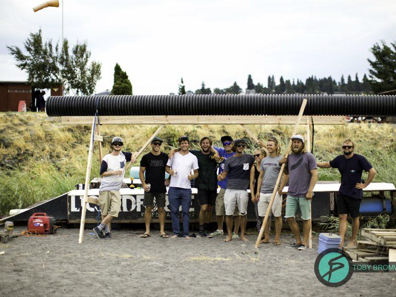 520A8003 800x600 - Hood River Slider Jam