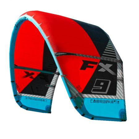 Cabrinha FX THUMB 450x450 - Cabrinha FX