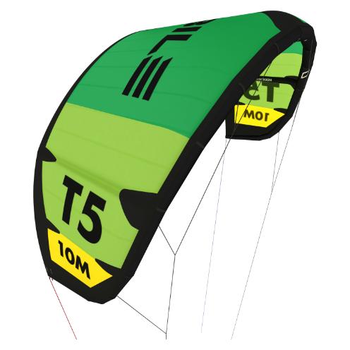 Nobile T5 THUMB - Nobile T5