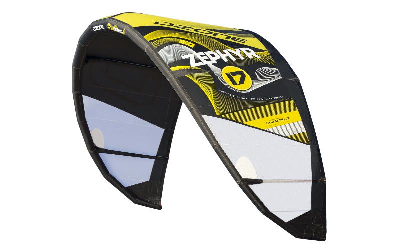 Ozone Zephyr 1 - Ozone Zephyr