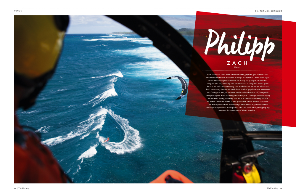 TheKiteMag issue6 focus pages 4 - TheKiteMag Issue #6