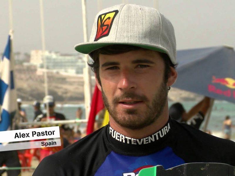 fuerteventura vkwc kitesurf worl3 800x600 - Fuerteventura VKWC Kitesurf World Cup - Day 5