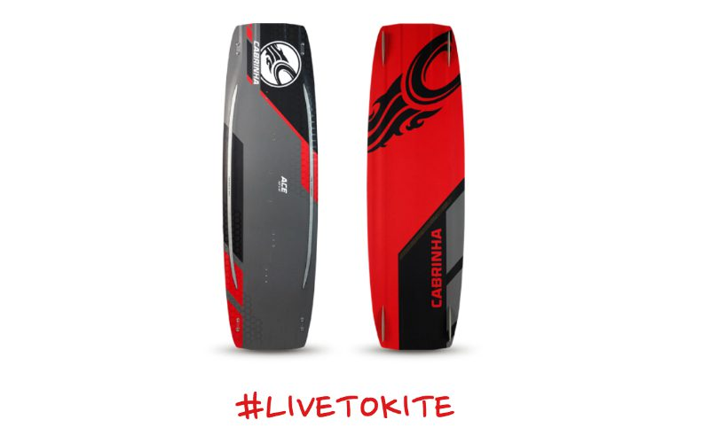 l2kfeat 800x500 - #LIVETOKITE Cabrinha ACE winner!