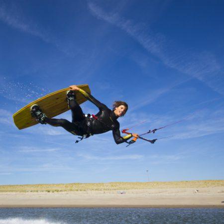 ple1 450x450 - Peter Lynn Kiteboarding 2016 Escape