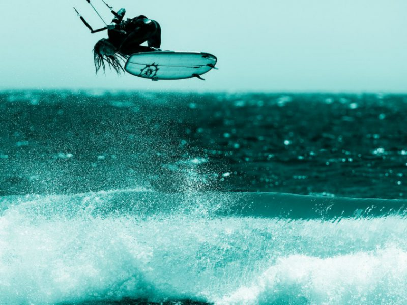 Screen Shot 2015 09 09 at 15 800x600 - RIDE ENGINE LAUNCH WETSUITS