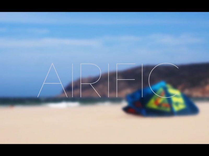 airific 800x600 - Airific