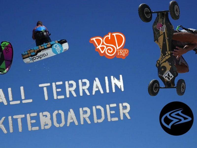 all terrain kiteboarder lolo bsd 800x600 - All Terrain Kiteboarder - Lolo BSD