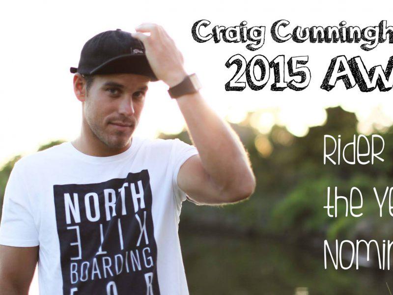 craig cunningham awsi 2015 800x600 - Craig Cunningham AWSI 2015