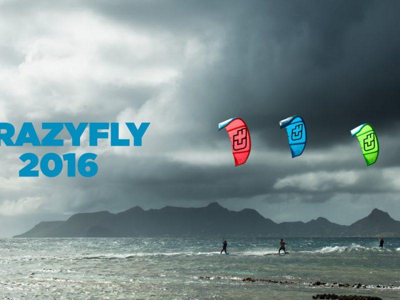 crazyfly 2016 800x600 - CrazyFly 2016