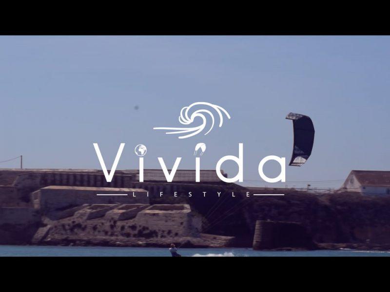 creation vivida lifestyle 800x600 - Creation