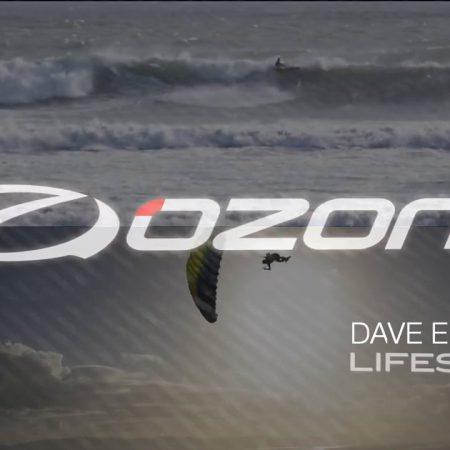 dave edwards i ozone life style 450x450 - Dave Edwards I Ozone Life Style