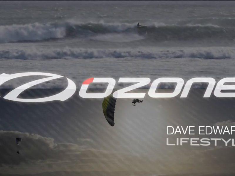 dave edwards i ozone life style 800x600 - Dave Edwards I Ozone Life Style