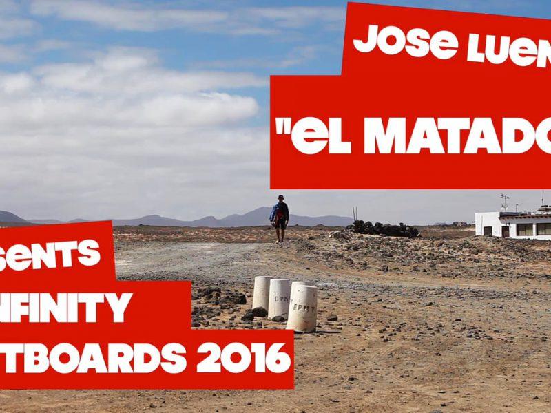 """el matador x nobile infinity wav 800x600 - """"El Matador"""" X Nobile Infinity Wave Splitboard"""