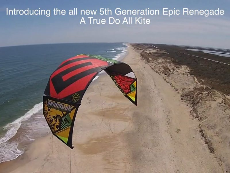 epic renegade 5g tested 800x600 - Epic Renegade 5G - Tested