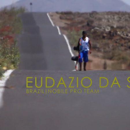 eudazio da silva dont try this a 450x450 - Eudazio da Silva - Don't try this at home
