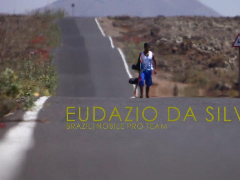 eudazio da silva dont try this a 800x600 - Eudazio da Silva - Don't try this at home