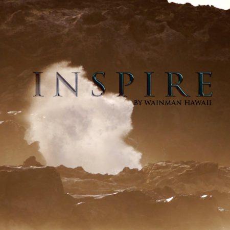 inspire 450x450 - INSPIRE