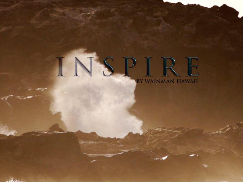 inspire 800x600 - INSPIRE