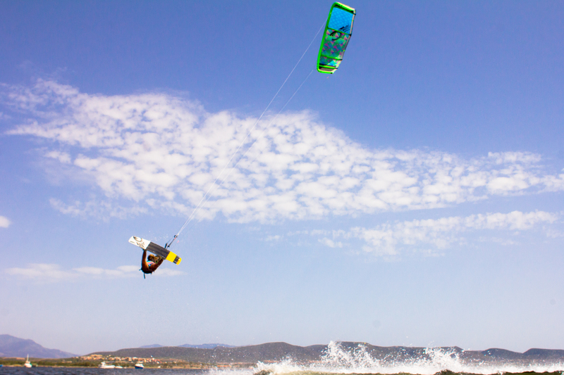 kiteshots sardinia morgan 36 of 751 - Secret Sardinia