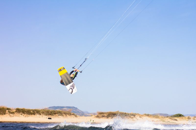 kiteshots sardinia morgan 74 of 751 800x533 - Secret Sardinia