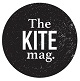 logosmall - TheKiteMag issue #15