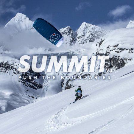 ozone summit v3 push the boundar 450x450 - Ozone Summit V3 - Push the Boundaries