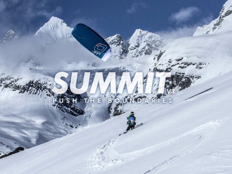 ozone summit v3 push the boundar 800x600 - Ozone Summit V3 - Push the Boundaries