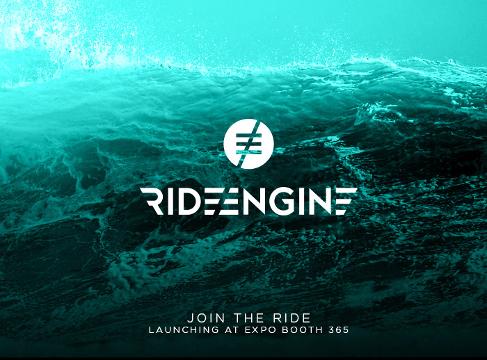 ride image - RIDE ENGINE LAUNCH WETSUITS