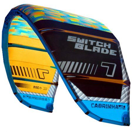 switch blade thumb 450x450 - 2016 Cabrinha Switchblade