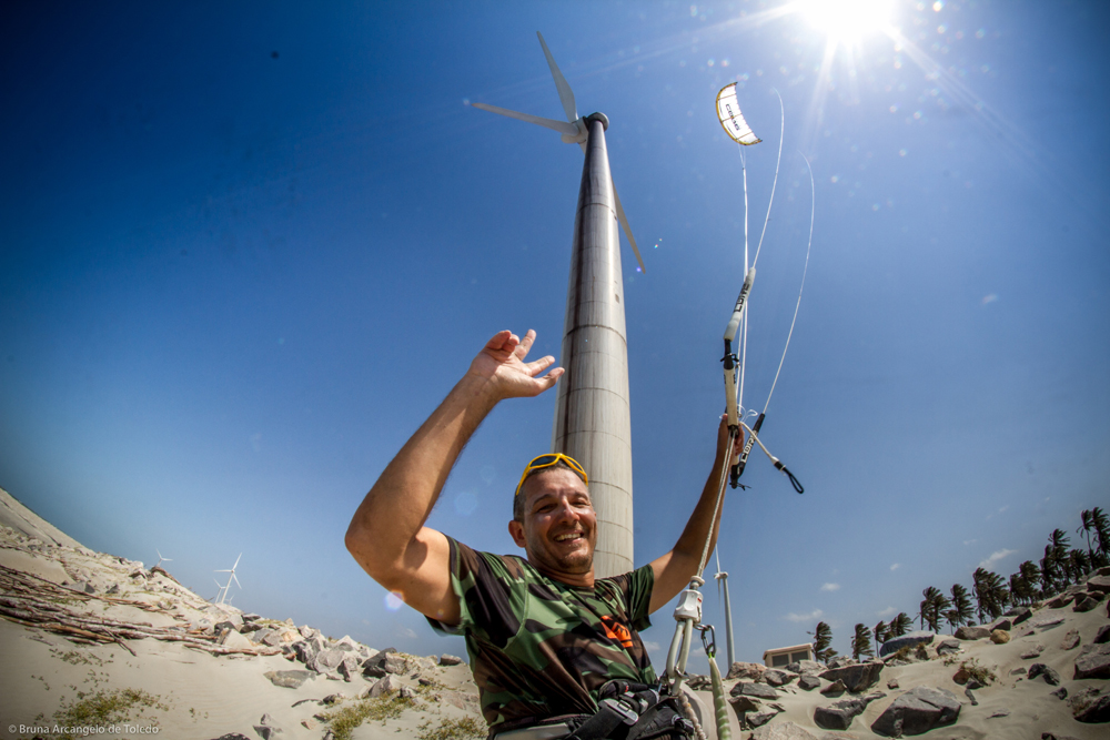 Bruna Arcangelo Norm Turbines 5 - UNCHARTED BRAZIL: MITU & SEBASTIAN RIBEIRO DOWNWINDER PT.VI