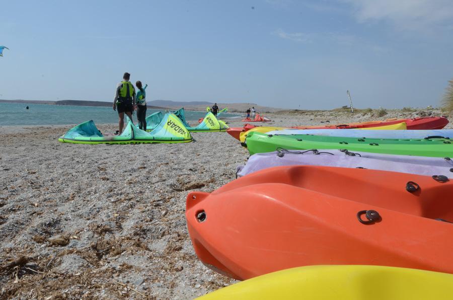 DSC 1707 - My time in Surf Club Keros #2
