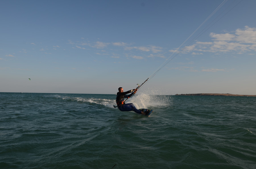 DSC 2040 - My time in Surf Club Keros #2
