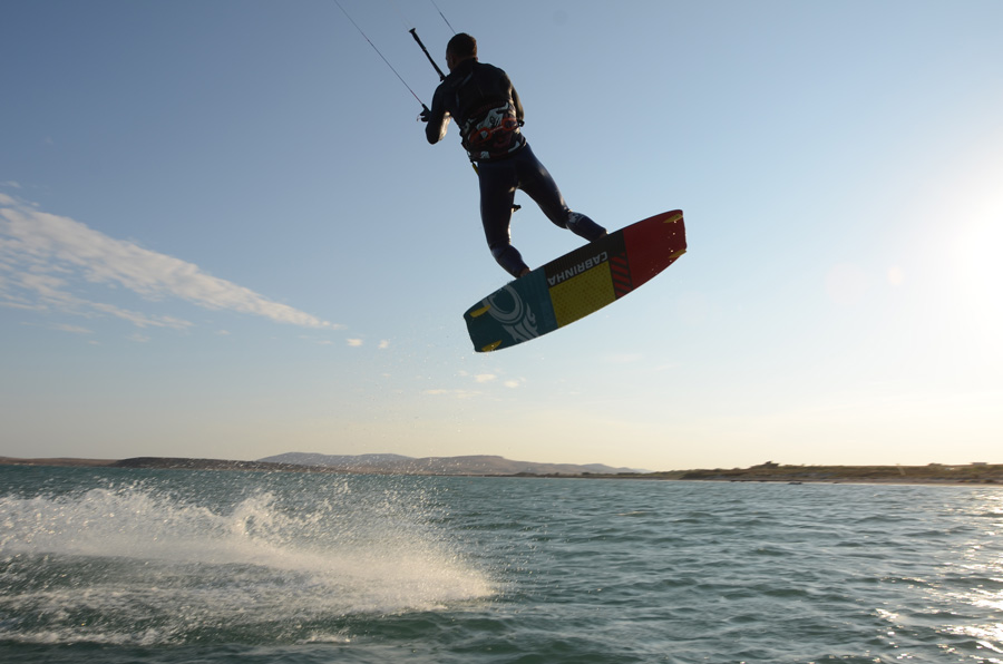 DSC 2045 - My time in Surf Club Keros #2