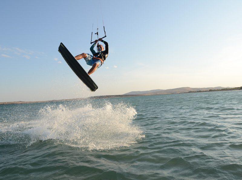DSC 2152 800x596 - My time in Surf Camp Keros #3