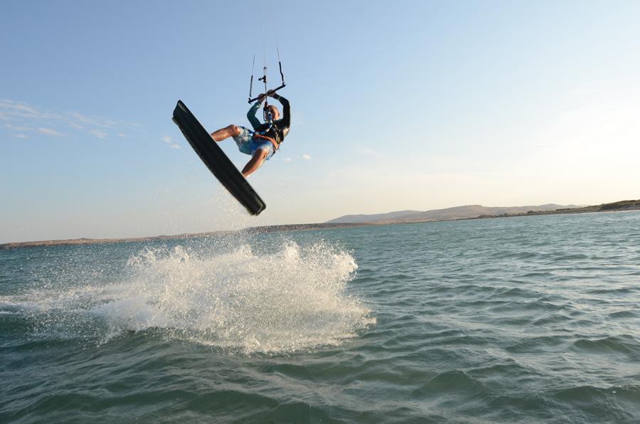 DSC 2152 - My time in Surf Club Keros #2