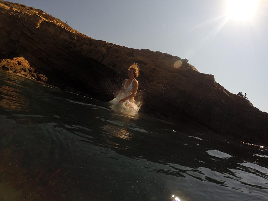 IMG 6440 - My time in Surf Club Keros #1