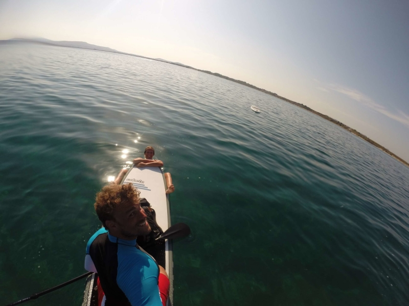 IMG 6853 1 e1444399182723 - My time in Surf Camp Keros #3