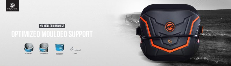 PL2016 KW MOULDED TOP PLOGO 02 800x230 - Prolimit 2016 harness range