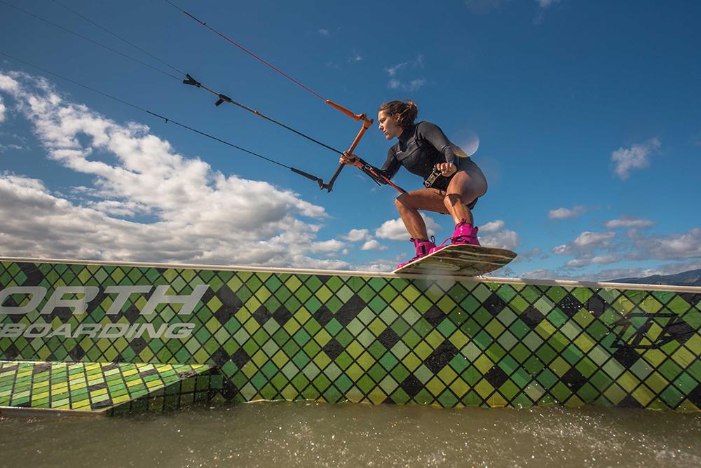 WTWB2015 Aug15 JJFoto 10 - Where the Wind Blows ~ Sensi Graves 'Select': background stories