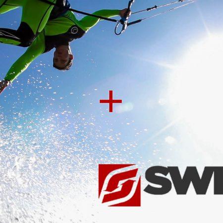arthur guillebert switch kiteboa 450x450 - Arthur Guillebert + Switch Kiteboarding