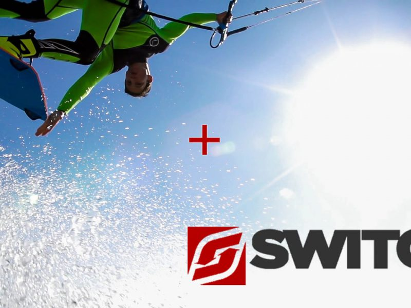 arthur guillebert switch kiteboa 800x600 - Arthur Guillebert + Switch Kiteboarding