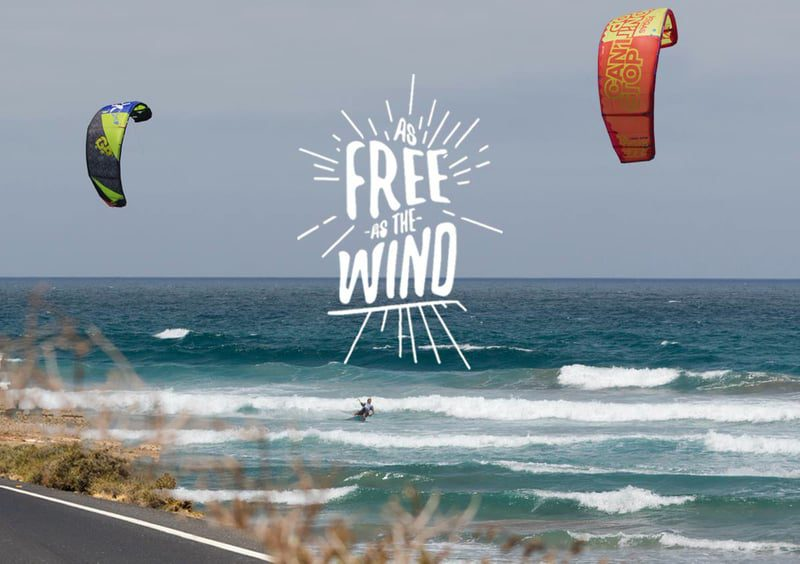 as free as the wind 800x564 - As Free As The Wind