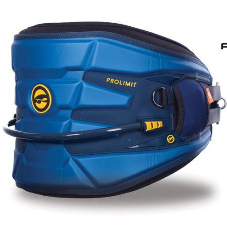 coverPL 450x450 - Prolimit 2016 harness range