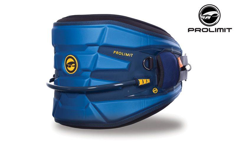 coverPL 800x500 - Prolimit 2016 harness range