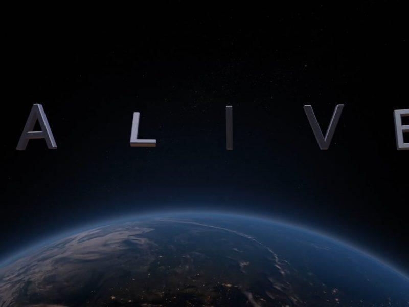 hq teaser alive 800x600 - HQ Teaser ALIVE