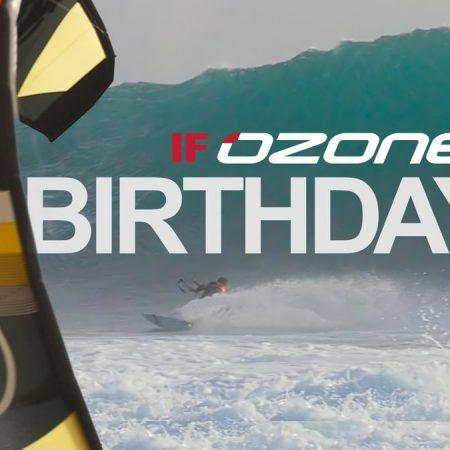 if ozone did birthdays 450x450 - IF OZONE DID BIRTHDAYS