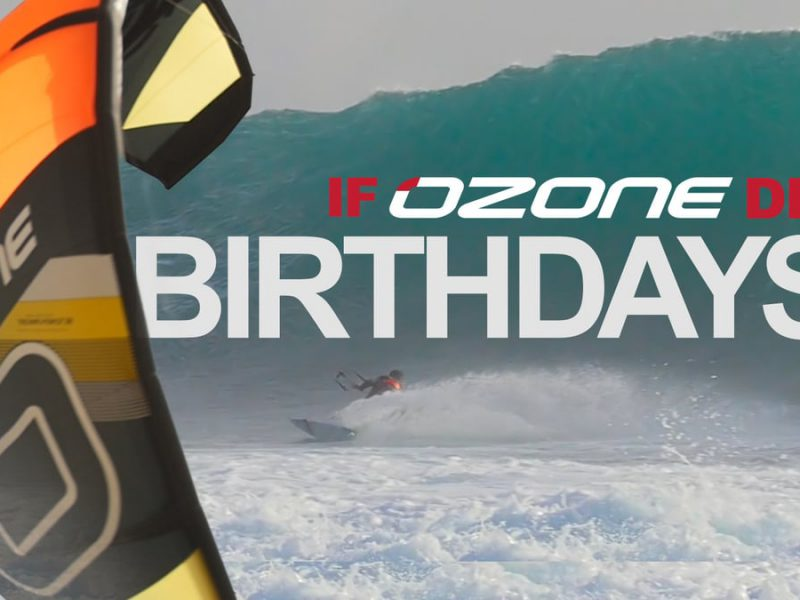 if ozone did birthdays 800x600 - IF OZONE DID BIRTHDAYS
